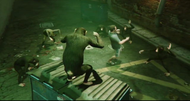 File:Monkeys-GTAV-2.png