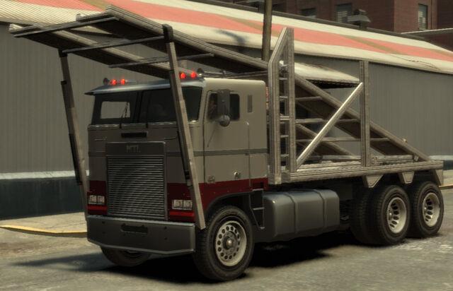 File:Packer-GTA4-ramp-front.jpg