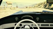 Peyote-GTAV-Dashboard