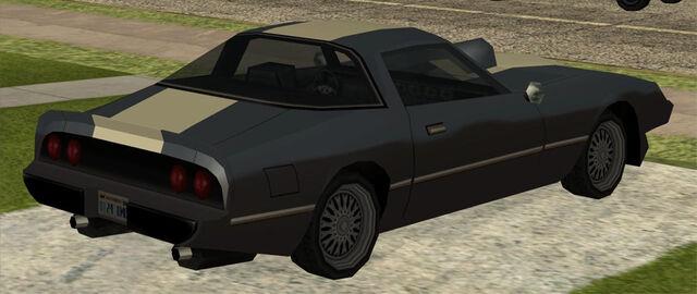File:Phoenix-GTASA-rear.jpg