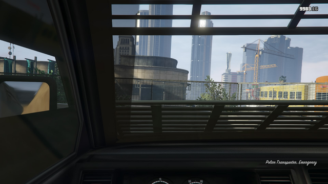 File:PoliceTransporter-GTAV-Dashboard.png