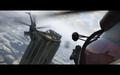 Thumbnail for version as of 11:22, May 4, 2013