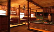 TheWelcomePump-GTASA-Interior