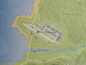 File:304px-FortAirport-GTAV.png