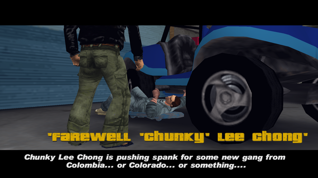 File:FarewellChunkyLeeChong-GTAIII.png