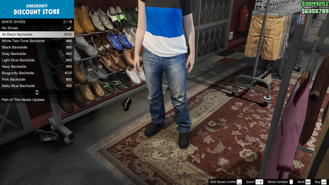 File:FreemodeFemale-SkateShoes1-GTAO.png