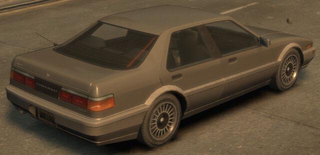 File:Hakumai-GTA4-rear.jpg