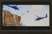 JackHowitzer-GTAV-Helicopters