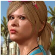 File:LifeInvader GTAV Tracey Profile large.png