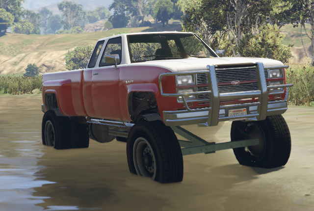 File:Lifted Dually 1.png
