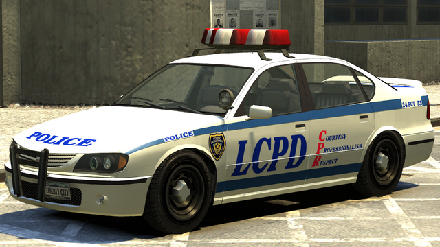 File:PolicePatrol-GTAIV-front.png
