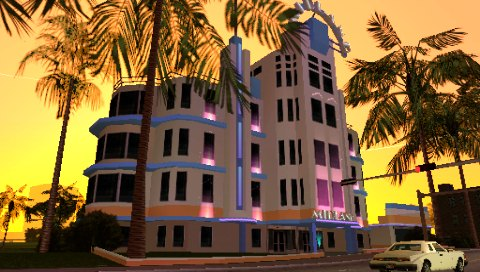 File:Safehouse in Vice City Stories.jpg