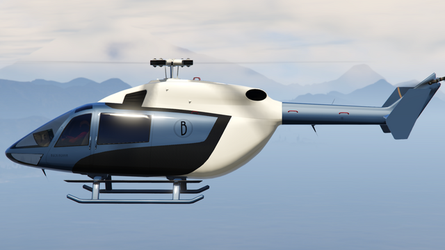File:SuperVolito-GTAO-sideView.png