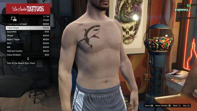 File:Tattoo GTAV Online Male Torso Tribal Shark.jpg