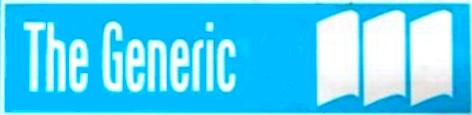 File:TheGenericHotel-GTAV-Logo.png