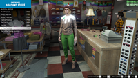 FreemodeFemale-FestiveOutfits7-GTAO