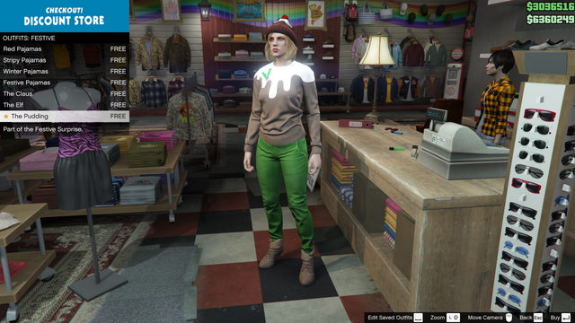 File:FreemodeFemale-FestiveOutfits7-GTAO.png