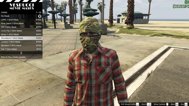 File:FreemodeMale-Crime6-GTAO.png