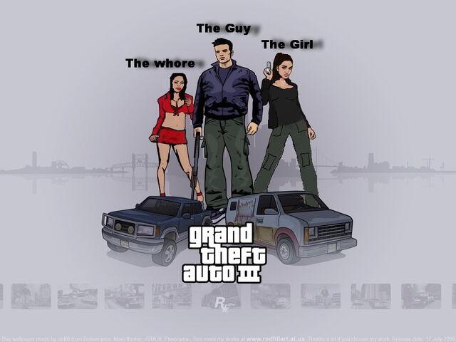 File:GTA 3 Panorama by redfill - Copy.jpg
