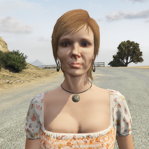 File:GirlHitchhiking-GTAV-Portrait.png
