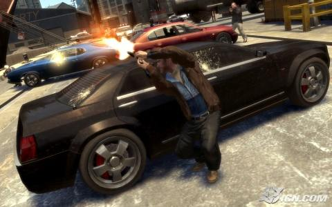 File:Grand-theft-auto-iv-20081030095257242-000.jpg
