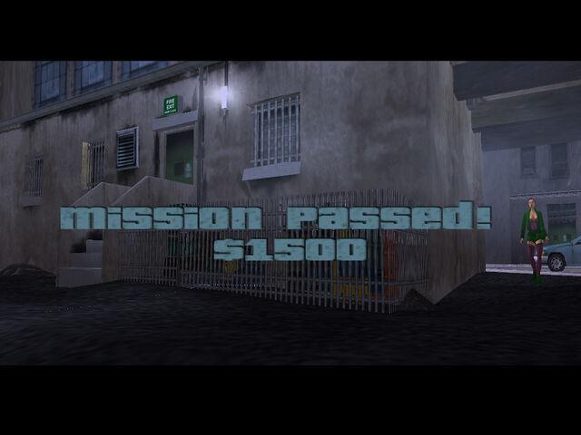 File:Luigi'sGirls-GTAIII4.JPG