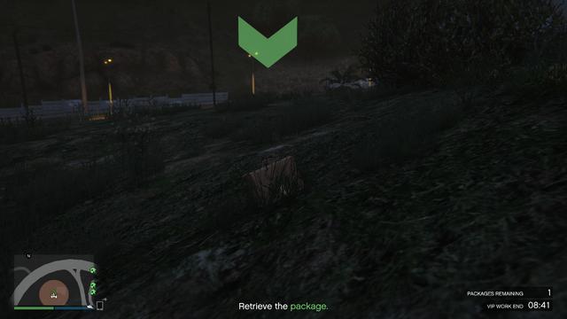 File:Sightseer-GTAO-PackageLocation4.png