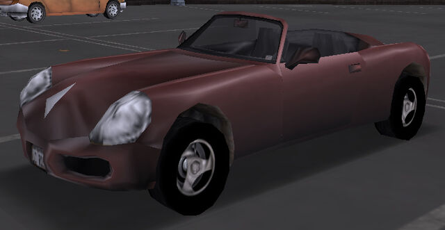 File:Stinger-GTA3-GrandTheftAuto-front.jpg