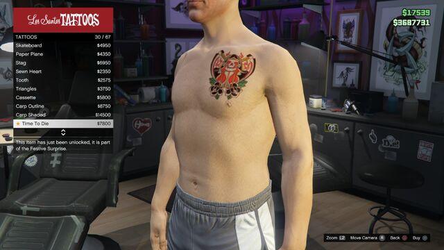 File:Tattoo GTAV Online Male Torso Time To Die.jpg