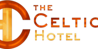 The Celtica Hotel