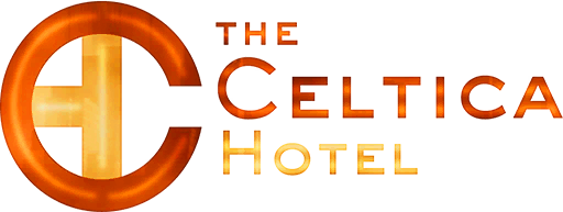 File:TheCelticaHotel-GTAIV-Logo.png
