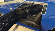 Virgo GTAVpc Inside