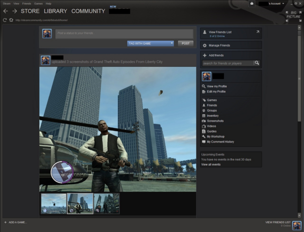 File:Dodo8-Screenshot Requests.png