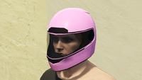 FreemodeFemale-HelmetsHidden4-GTAO