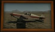 Mallard-stunt-plane-gtav
