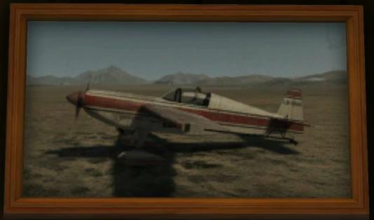 File:Mallard-stunt-plane-gtav.png