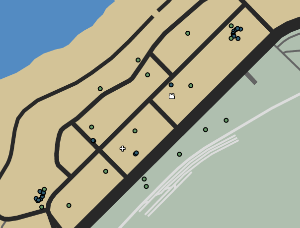 File:Paleto Bay - Tank LTS GTAO Map.png