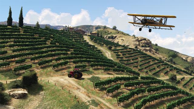 File:Screenshot-Cropduster-GTA V.jpg
