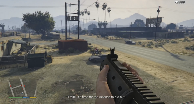 File:TrevorPhilipsIndustries-GTAV-Mission-SS7.png
