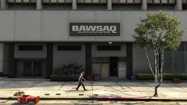 File:BawsaqBranch-GTAV.jpg