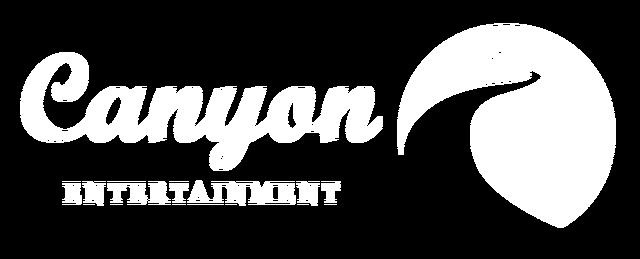 File:CanyonEntertainment-GTAVCS-logo-white.png