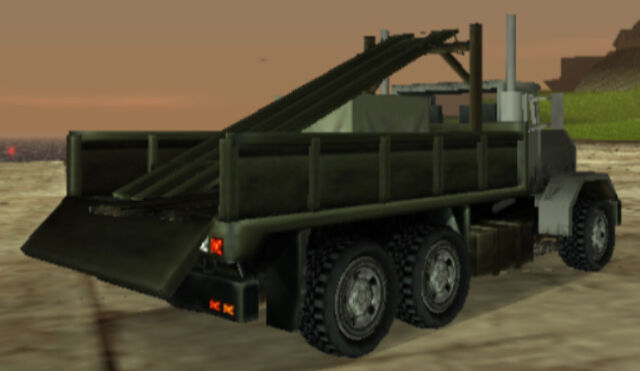 File:Flatbed-GTALCS-rear.jpg