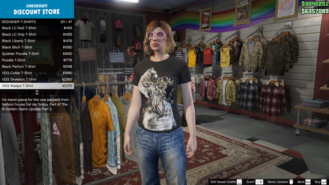File:FreemodeFemale-DesignerTShirts20-GTAO.png