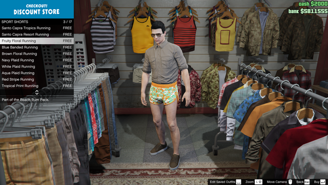 File:FreemodeMale-SportShorts3-GTAO.png