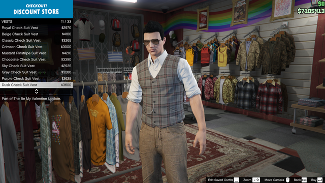 File:FreemodeMale-Vests26-GTAO.png
