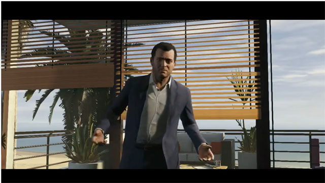 File:Michael GTA V.jpg