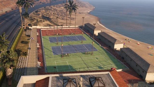 File:PacificBluffsClub-GTAV-tennis.jpg