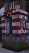 PunkNoodles-GTA3-stall