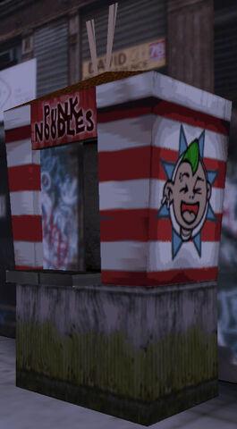 File:PunkNoodles-GTA3-stall.jpg