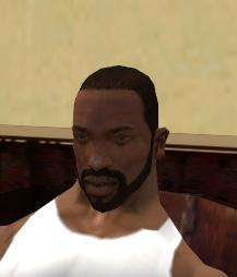 File:Reece'sHair&FacialStudio-GTASA-Cesar&Beard.jpg
